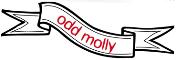 Logo Odd Molly