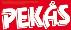 Kataloger och erbjudanden inom Pekås i Stockholm