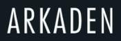 Logo ARKADEN