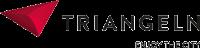 https://static0.tiendeo.se/upload_negocio/negocio_208/logo2.png
