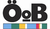 Kataloger från ÖoB