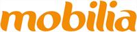 https://static0.tiendeo.se/upload_negocio/negocio_211/logo2.png