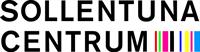 https://static0.tiendeo.se/upload_negocio/negocio_219/logo2.png