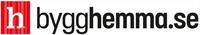 Logo Bygghemma