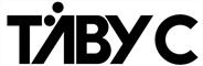 https://static0.tiendeo.se/upload_negocio/negocio_221/logo2.png