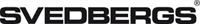 Logo Svedbergs