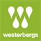Logo Westerberg