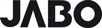 Logo Jabo