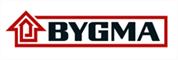 Logo Bygma