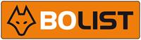 Logo Bolist