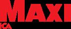 Logo ICA Maxi