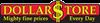 Kataloger från DollarStore