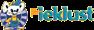 Kataloger och erbjudanden inom Leklust i Mölnlycke