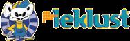 Logo Leklust