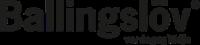 Logo Ballingslöv