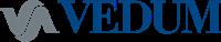 Logo Vedum