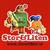 Logo Stor & Liten