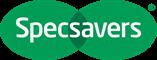 Logo Specsavers