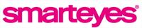 Logo smarteyes