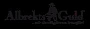 Logo Albrekts Guld