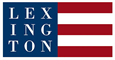 Logo Lexington Company
