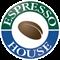 Logo Espresso House