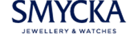Logo Smycka