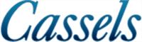 Logo Cassels