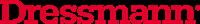 Logo Dressmann XL