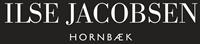 Logo Ilse Jacobsen