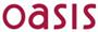 Kataloger från Oasis