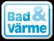 Bad & Värme