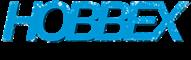 Logo Hobbex