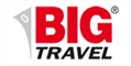 Logo BIG Travel