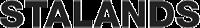 Logo Stalands