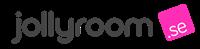Logo Jollyroom