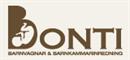 Logo Bonti