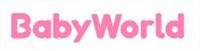 Logo Big Baby