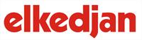 Logo Elkedjan