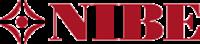 Logo Nibe