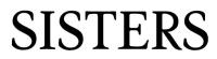Logo Sisters