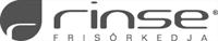 Logo Rinse
