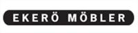 Logo Ekerö Möbler