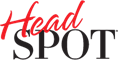 Logo Headspot
