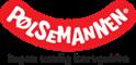 Logo Pölsemannen