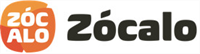 Logo Zocalo