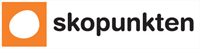 Logo Skopunkten