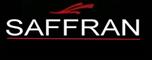 Logo Saffran