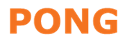 Logo Pong Asian