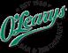 Logo O'Learys